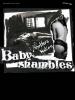 Babyshambles : Shotter's Nation (GTAB)