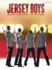 Valli Frankie : Jersey Boys (vocal selections)