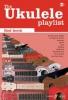 Ukulele Playlist: The Red Book