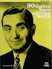 Berlin Irving : 90 Golden Years of Irving Berlin (pno/vc