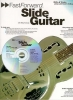 Fast Forward Slide Guitar Tab Cd