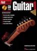 Fast Track Guitar Vol.1 Tab Cd