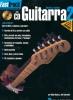 FASTTRACK GUITARRA V.2+CD (VS)