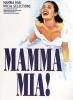 Abba : Abba Mamma Mia! Vocal Selections Pvg