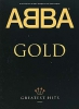 Abba : Abba Gold Greatest Hits Pvg