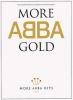 Abba : Abba More Gold Pvg