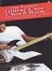 The Easiest Guitar Case Chordbook