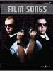 Film Songs (PVG)