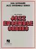Miller Glenn : String Of Pearls (jazz ensemble)