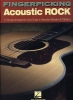 Fingerpicking Acoustic Rock Guitar Tab