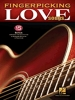 FINGERPICKING LOVE SONGS GUITAR TAB