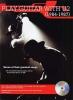 U2 : U2 Play Guitar With 84-87 Tab Cd