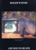 Roger Waters : Livres de partitions de musique