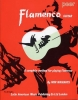 Flamenco Guitar Complete Method Tab