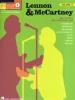 Lenon John : Pro Vocal Volume 19: Lennon and McCartney