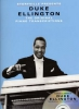 Ellington Duke : Storyville Presents: Duke Ellington - The Original Piano Transcriptions