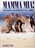 Abba : Abba Mamma Mia! Movie Soundtrack Pvg