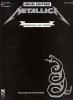 Metallica : The Black Album - Drum Edition