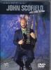 Dvd Scofield John Jazz Funk Guitar