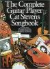 Stevens Cat : Stevens Cat Complete Guitar Player Songbook
