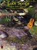 Folk Songs Solo Guitar Tab Cd