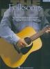 Folksongs 133 Songs Easy Guitar