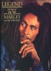 Marley Bob and The Walers : Legend: The Best Of Bob Marley And The Wailers