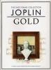 Lukaszewski Pawel : Gold Easy Joplin Piano Collection