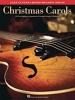 Takahashi Masa : Christmas Carols : Jazz Guitar Chord Melody Solos