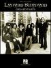 Lynyrd Skynyrd : Lynyrd Skynyrd Greatest Hits Pvg
