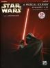 Williams John : Star Wars Musical Journey Episodes I - Vi Trombone Cd
