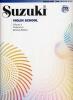 Suzuki : Suzuki Violin School Violin Part Vol.4 Rev. Edition + Cd