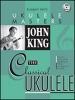 King John : Classical Ukulele Cd