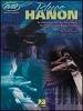 Hanon Charles-Louis : Hanon Blues