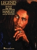 Marley Bob : Marley Bob Legend Best Of Pvg