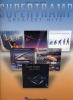 Supertramp : Supertramp Greatest Hits Pvg