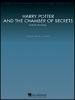 Williams John : Harry Potter/Chamber of Secrets (score)