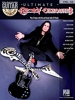 Osbourne Ozzy : Ozzy Osbourne