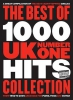 The Best Of 1000 Uk #1 Hits : Slipcase Edition