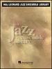 Davis Miles : Milestones (jazz ensemble)