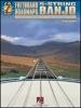 Fretboard Roadmaps 5 String Banjo Tab Cd