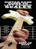 Rooksby Rikky : Guitar Case Guide To Left-Handed Scales