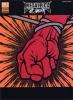 Metallica : Metallica St. Anger Guitar Tab