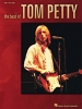 Petty Tom : Petty Tom Best Of Pvg