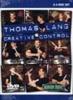 Lang Thomas : Dvd Lang Thomas Creative Control 2 Dvds
