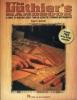 Siminoff Roger H. : Luthier'S Handbook Roger Siminoff