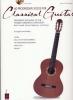 Phillips Mark : 60 Progressive Solos For Classical Guitar Tab Cd