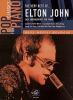 John Elton : John Elton Very Best Heumann Piano