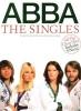 Abba : Abba The Singles Pvg