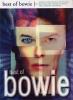 Bowie David : Bowie David Best Of Pvg
